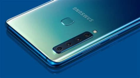 Samsung A9 by Samsung Galaxy A9 2018 Philippines Specs Price Features Noypigeeks