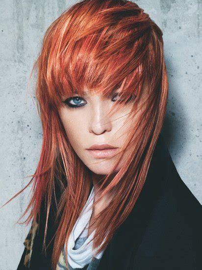 hairstyles for thin fine dark hair hairstyles for thin fine hair beautiful hairstyles