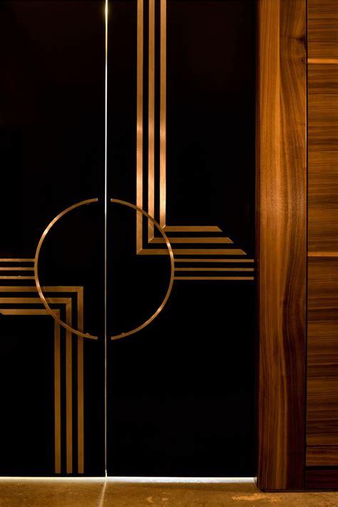 Art Deco Doors Interior 187 Design And Ideas Deco Interior Doors