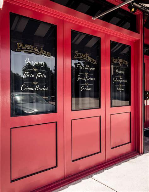 red door home decor 100 red door home decor exterior christmas lighting