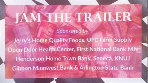 Sibley County Food Shelf by Racing Arlington Raceway Arlington Mn Home