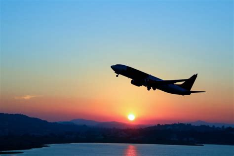 airlines with bereavement airfare