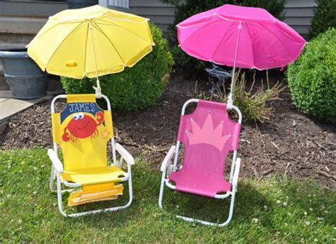 kids chaise lounge outdoor 27 best images about children s deckchairs and outdoor