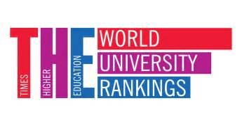 times educational supplement jobs section world reputation rankings 2017 times higher education the