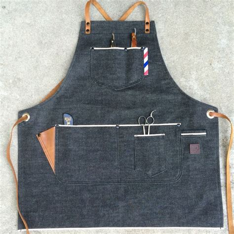pattern for leather apron 829 best фартуки apron images on pinterest denim
