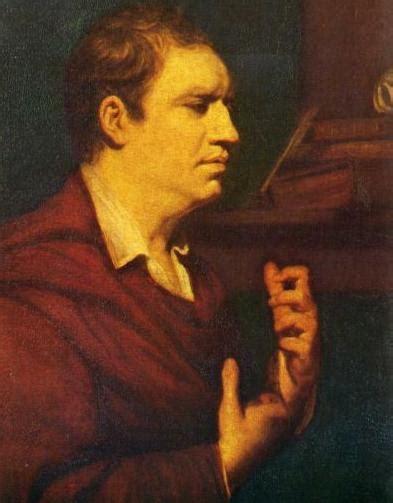 Samuel Johnson tom clark samuel johnson and meditation