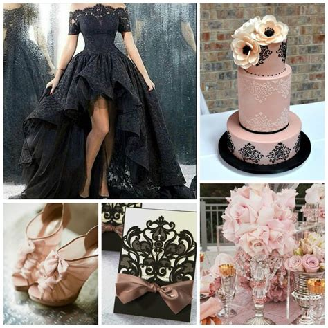 rose themed quince quince theme decorations quinceanera ideas quince ideas