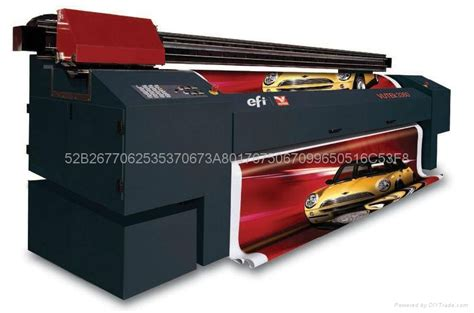 Printer Epson Eco Solvent 2014 new product competitive price eco solvent ink for