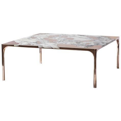 gt2p quot marble vs bronze coffee table quot 2015 for sale at