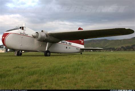 bristol 170 freighter mk31e safe air straits air freight express aviation photo 1408529