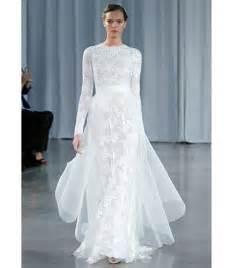 gucci designer wedding dresses dress ideas