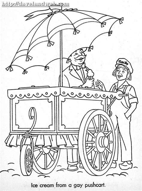 coloring page disneyland disneyland coloring pages to download and print for free