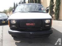repair anti lock braking 1995 gmc vandura g3500 seat position control 1995 gmc vandura g2500 for sale in san leandro california classified americanlisted com