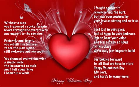 happy valentines day to happy s day 2015 quotes wallpaper greetings