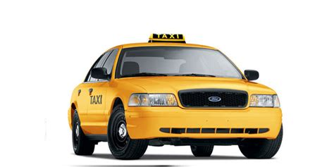 comfort call cab number gwinnett taxi cab service 770 912 1434 best taxi in