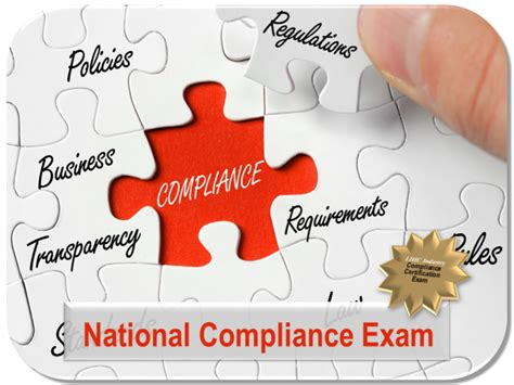 national housing compliance national housing compliance 28 images compliance for housing tax credit program