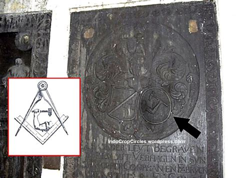 illuminati novels novel heboh the jacatra secret misteri satanic symbols