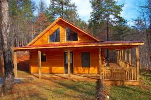 wood cabin homes impeccable wooden cabin designs