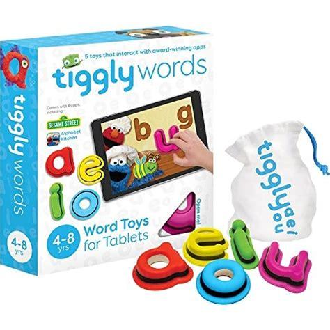 Monopod Fonik tiggly 199 ocuklar 箘 231 in oyuncak kelimeler