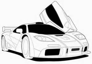 automotive design how to draw cars fast and easy drawing