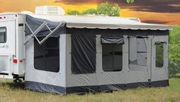 awning add a room the vacation r awning rooms