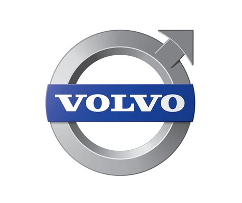 volvo cars  north america launches  designed web site  community section features