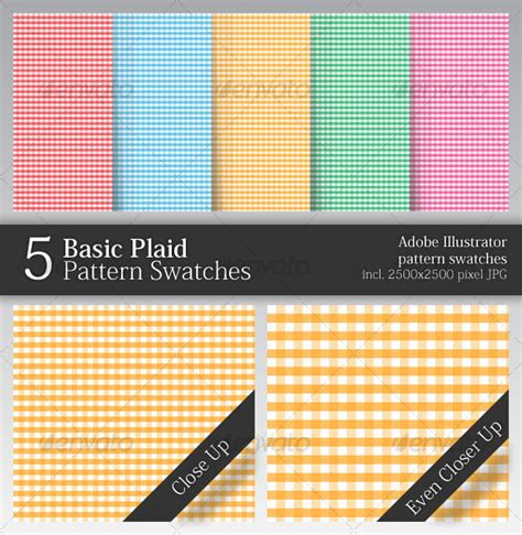 how to pattern swatches illustrator gold swatches for illustrator 187 tinkytyler org stock