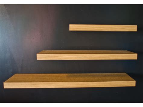 How Is On A Shelf by Floating Shelf Yoyo Furniture Auckland And Wellington