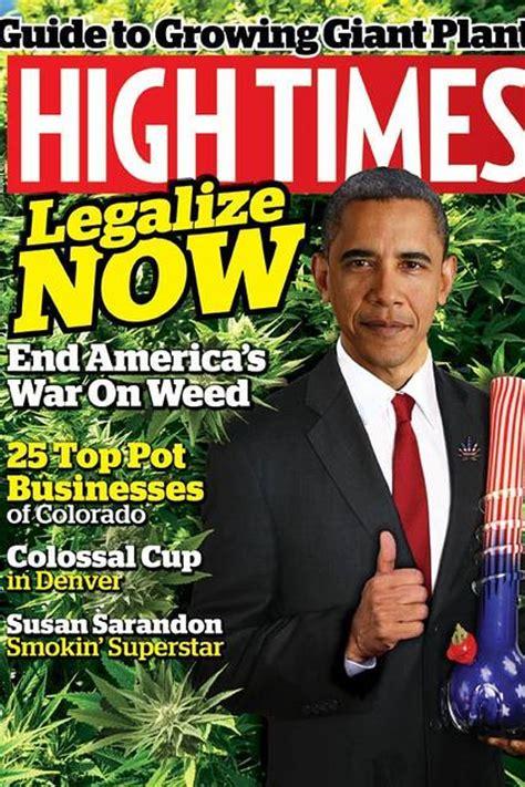 High Times Magazine Thc Detox by High Times Magazine Names David Kohl As Chief Executive Wsj