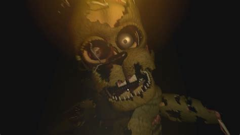 what is fnaf 6 fnaf 6 all jumpscares five nights at freddy s 6 all