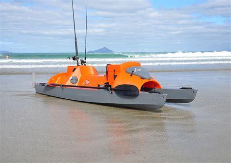 catamaran jon boat zego catamaran kayak bushcraft hunting fishing bows