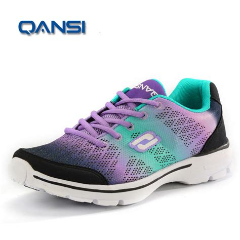 winter sports shoes 2016 sneakers shoes autumn winter athletic sports