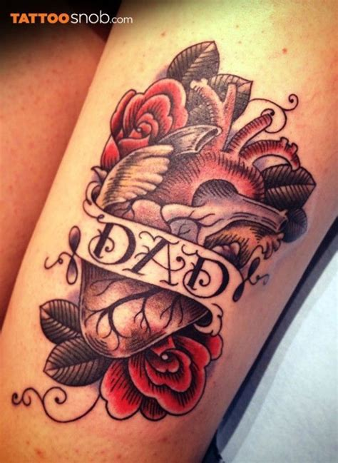 tribute to dad tattoo designs 1000 ideas about tattoos on tattoos