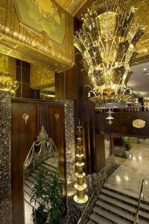 1 new york plaza 7th floor nyc 7th floor of the plaza hotel detroit mi