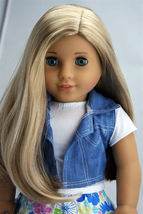 american girl hairstyles grace hd wallpapers hairstyles for american girl doll marie