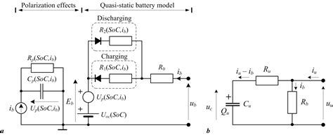 ultracapacitor electrolyte ultracapacitor supercapacitor frequently asked questions 28 images supercapacitors porous