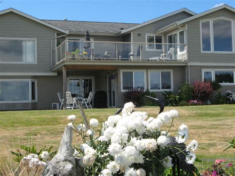 serenity gardens bed and breakfast