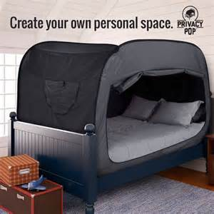 bed tents 25 best ideas about bed tent on 3 room tent