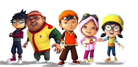film kartun english geng boboiboy boboiboy wiki fandom powered by wikia