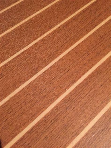 marine vinyl flooring for sale in passage west cork from davedots