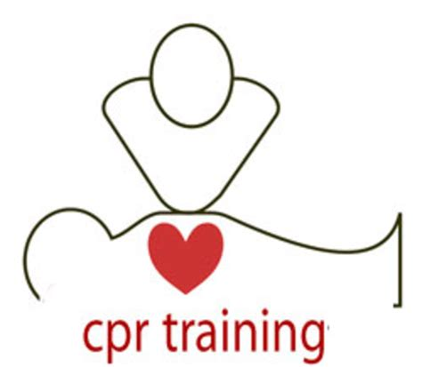 cpr clipart cpr free images at clker vector clip