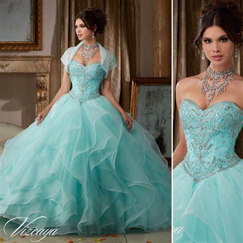 Wedding Dresses In San Antonio by Rental Wedding Dresses In San Antonio Tx Junoir