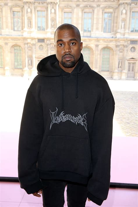 kanye west kanye west feels like he s spiritual attack in a