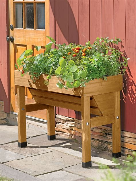 raised vegetable garden planter and plant bed liners youtube raised bed gardening and garden boxes raised vegetable beds