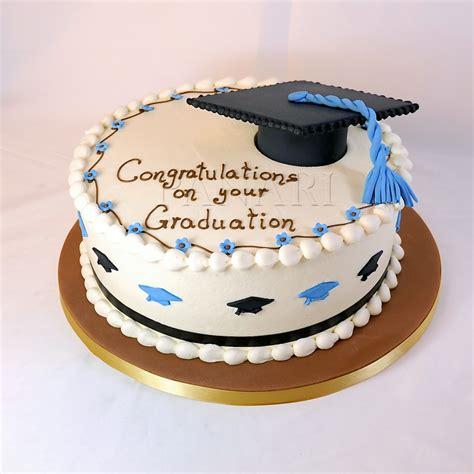 Congratulations Cake Decorating Ideas by 10 High School Graduation Cake Design Cake Design And