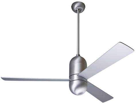 modern fanscom modern and contemporary style ceiling fans