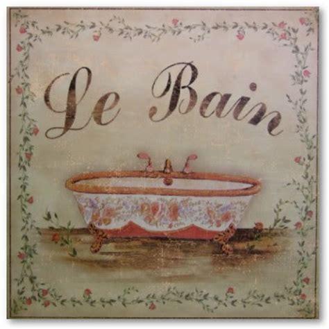 shabby chic french poster prints i heart shabby chic