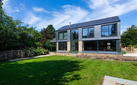 transform architects house extension ideas disabled