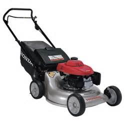 Honda Lawn Mower Reviews Lawn Mower Repair And Parts Honda Toro And Echo 2016 Car
