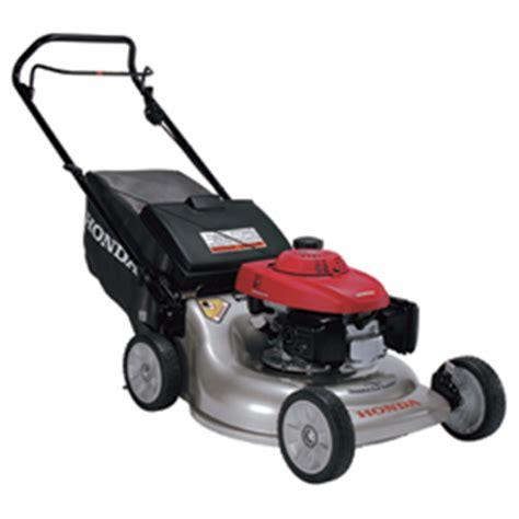 honda hrr216 lawn mower honda hrr216 lawn mower
